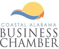 Coastal Chamber of Commerce