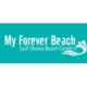 My Forever Beach