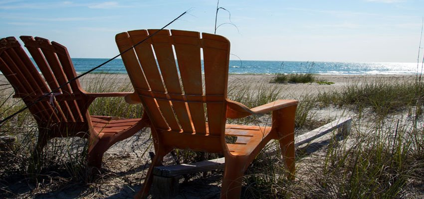 Top Rentals on Alabama's Gulf Coast from Gulf Shores to Dauphin Island
