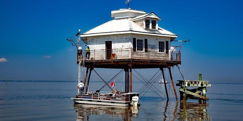 Alabama Vacation Home Rentals Alabama Vacation Home Rentals