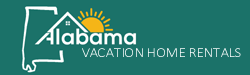 Alabama Vacation Home Rentals
